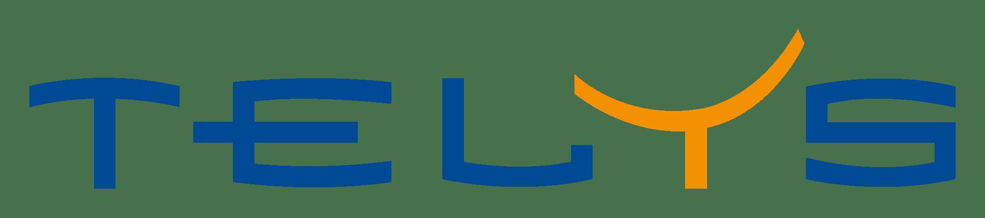 Telys